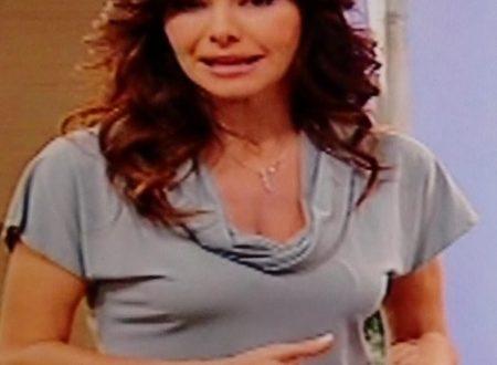 Emanuela Folliero – Benessere 2011 2012