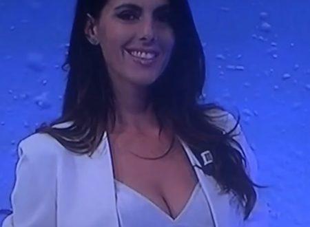 Nathalie Goitom Tantasalute 14.4.2017