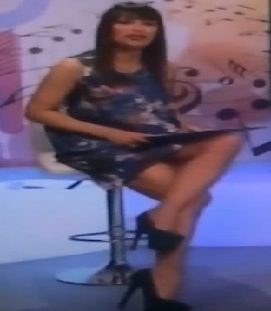 Sheila Capriolo – Mattino lotto news 9.5.2017