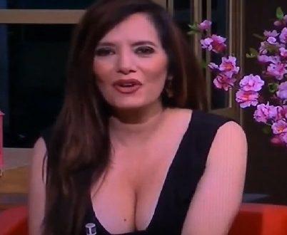 Clara Taormina – Casalotto 10.6.2017