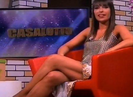 Sheila Capriolo – Casalotto 20.6.2017