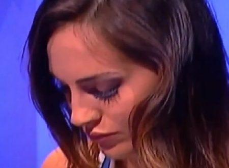 Michela Russo,Alice Brivio,Gloria Bianchi – Aspettando Calciomercato 27.6.2017
