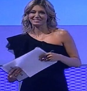 Elena Barolo 11.9.2017