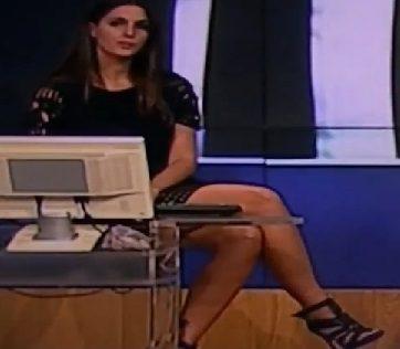 Nathalie Goitom – Qsvs 23.9.2017