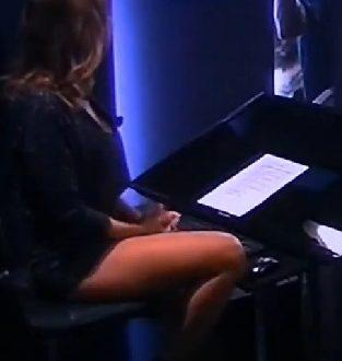 Serena Garitta – B Lab Live 11.9.2017