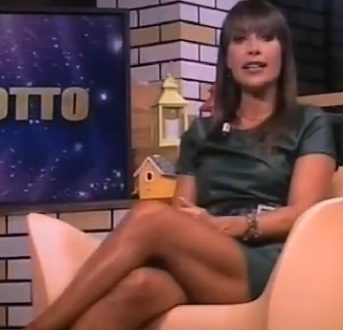 Sheila Capriolo – Casalotto 31.8.2017