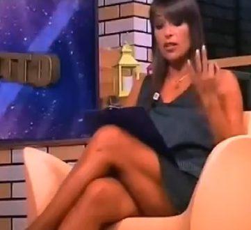 Sheila Capriolo – Pomeriggio Casalotto 31.8.2017