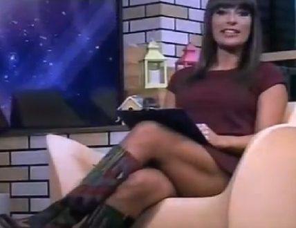 Sheila Capriolo – Pomeriggio Casalotto 5.9.2017
