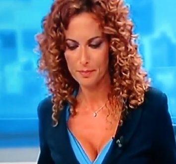 Vanessa Leonardi SkySport24 24.6.2010/26.6.2010