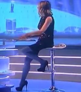 Eleonora Cottarelli 13.11.2017