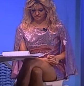 Elena Barolo 4.12.2017