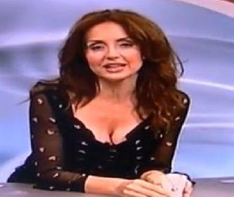 Lisa Gritti – Juwelo Tv 27.12.2012