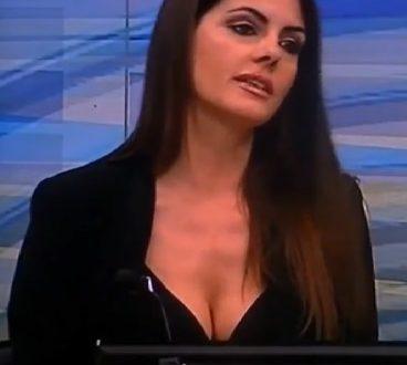 Nathalie Goitom 11.1.2018