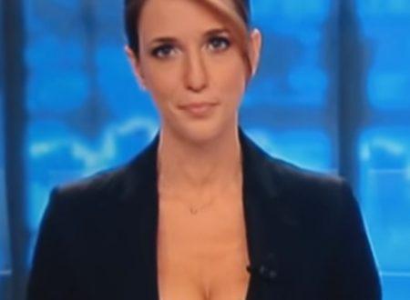 Eleonora Cottarelli SkySport24