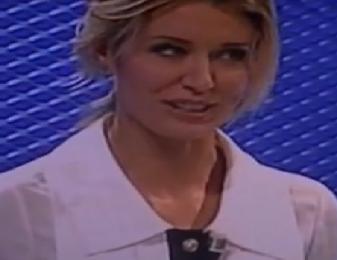 Elena Barolo 25.9.2017