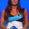 Barbara Francesca Ovieni - Bordo Campo 15.9.2018