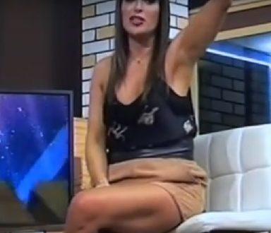 Sheila Capriolo – Casalotto 2.10.2018