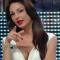 Anna Tatangelo - I migliori anni 13.5.2016