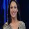 Anna Tatangelo - I migliori anni 5.5.2017