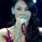 Anna Tatangelo - I migliori anni 27.5.2016