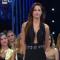Anna Tatangelo - I migliori anni 26.5.2017