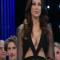 Anna Tatangelo - I Migliori Anni 12.5.2017