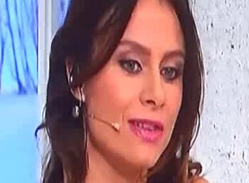 Silvia Cavalca – Qvc 13.1.2019