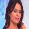 Silvia Cavalca - Qvc 13.1.2019