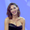 Anna Tatangelo - Le Iene Show 9.4.2019