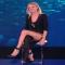 Alessia Marcuzzi - Isola dei Famosi 20.2.2019