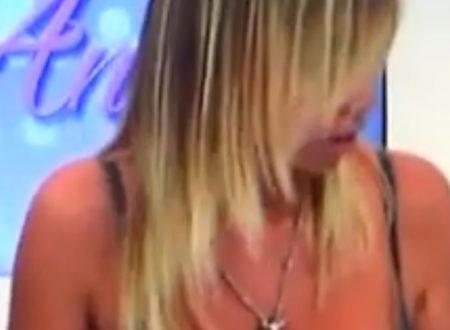 Emanuela Botto 30.8.2019