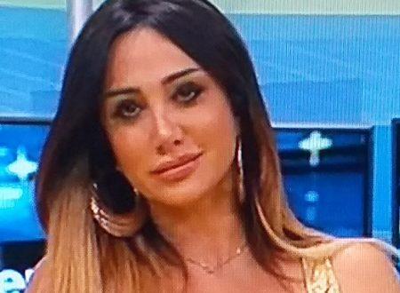 Marika Fruscio – Alta Quota 3.2.2020