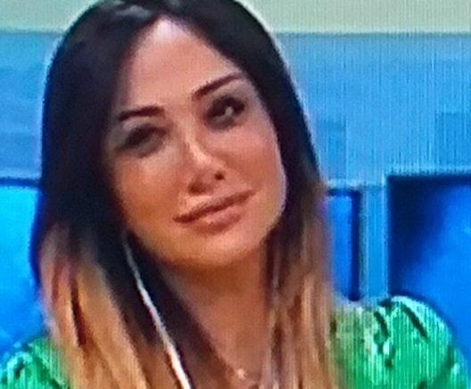Marika Fruscio – Calcissimo Tv 4.2.2020