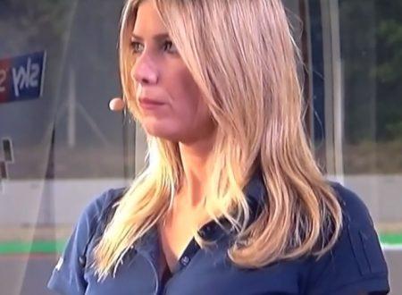Vera Spadini 1.8.2019